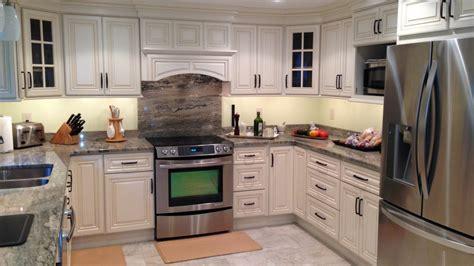 kitchen cabinets in ri charlestown ri kitchen countertop center of new england