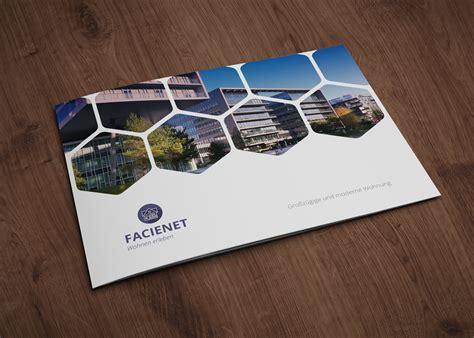 Adobe Design Vorlagen Zw 246 Lfseitige Expos 233 Vorlagen F 252 R Immobilien H 228 User Und Wohnungen Psd Tutorials De Shop