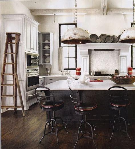 urbane kitchens decoraci 211 n industrial vs decoraci 211 n vintage lazareno estudio