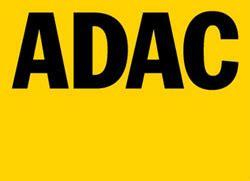 Kfz Versicherung Wechseln Adac by Countdown F 252 R Versicherungswechsel L 228 Uft Tipps Vom Adac