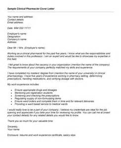 cover letter exles pharmacy technician cover letter design free sle cover letter for