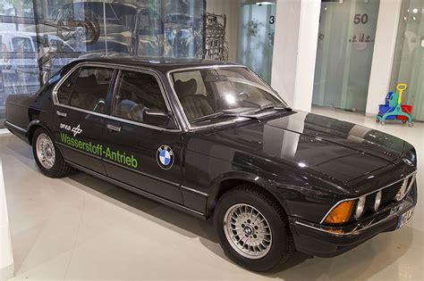 Bmw 1er Erste Baureihe by Foto In Der Ersten Etage Der Bmw Classic Nachstellung