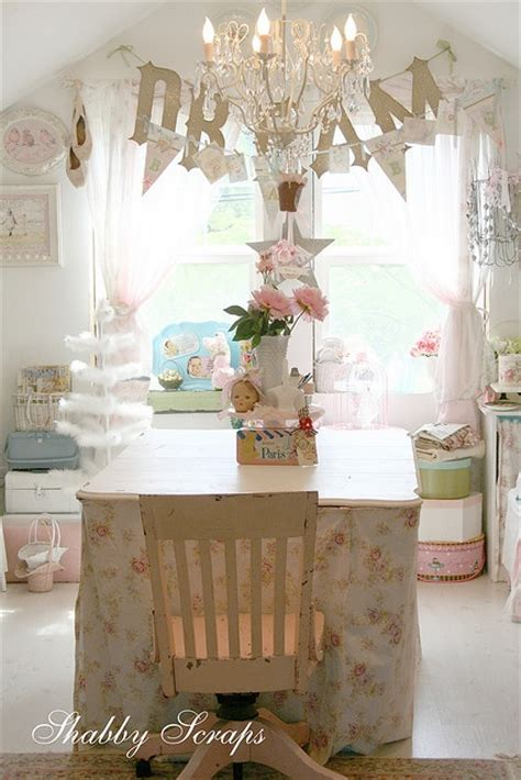 shabby chic craft room shabby chic craft room inspiration tablescapes