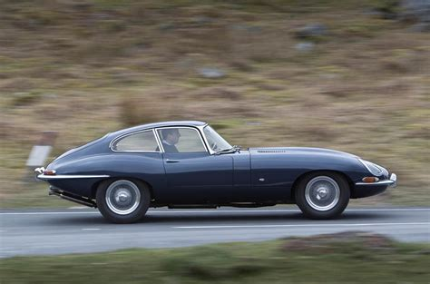 jaguar e type a celebration of the world s favourite 60s icon great cars books jaguar e type the history of an iconic car autocar