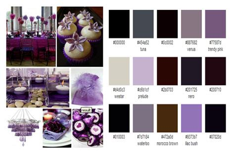 homez deco kreative homez color schemeswapenda