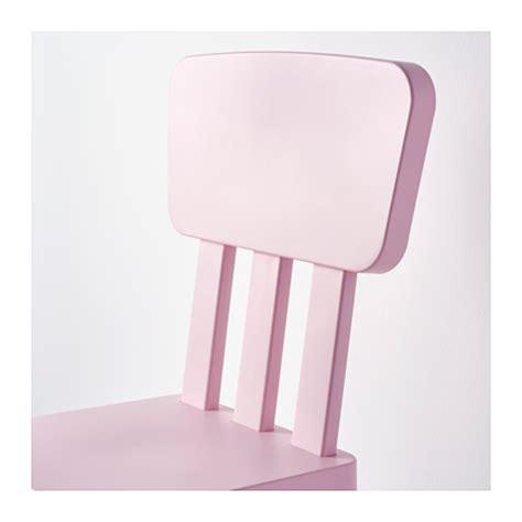 ikea stuhl mammut ikea mammut kinderstuhl rosa mit lehne sitz stuhl