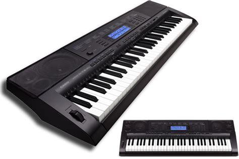 Jual Keyboard Casio Ctk 5000 wts casio keyboard ctk 5000 with stand