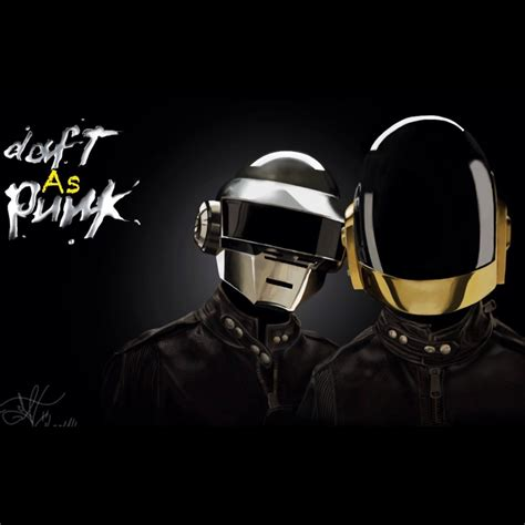 daft punk discovery review buy daft as punk daft punk tribute tickets daft as punk