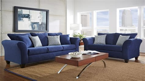 navy blue leather sofa sets new 28 navy blue living room set navy blue living