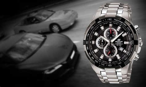 Mesin Jam Tangan Miyota jam tangan pria jam tangan branded