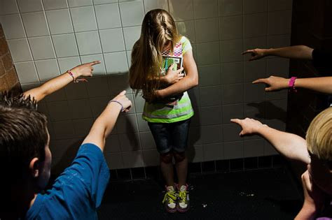 how to a to fight how to make a difference in the fight against bullying