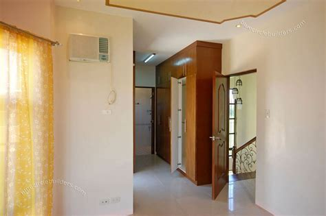 philippine interior design affordable custom house construction contractor l standard