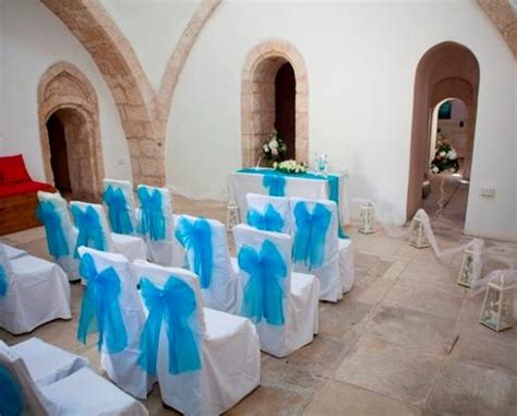 ottoman wedding ottoman baths wedding paphos ionian weddings
