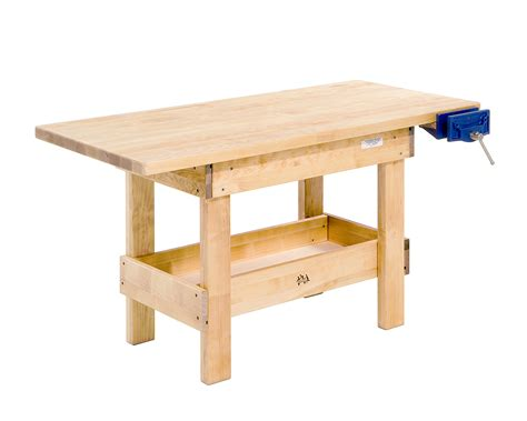 workers bench communityplaythings com h10 24 workbench