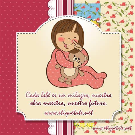 imagenes de frases de una nia de primer grado a su seo imagenes con frases para bebes recien nacidos 2012