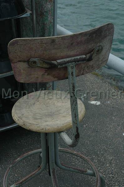 chaise bureau architecte photo chaise de bureau d architecte