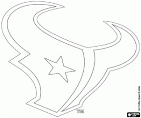 nfl symbols coloring pages nfl logos coloring pages printable games 2