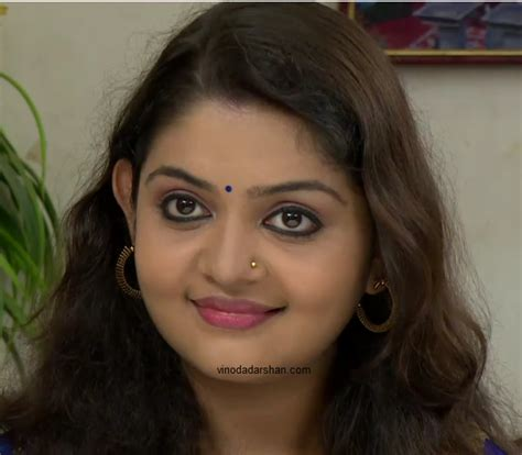 serial actress name malayalam bharya serial cast crew actors actresses of malayalam