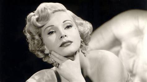 zsa zsa zsa zsa gabor hollywood actress and socialite dies at 99