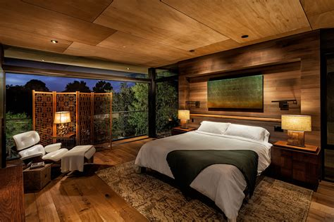 soothing asian bedroom designs   impress