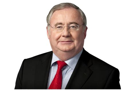 pat the pat rabbitte bans paper to prevent mail the potato