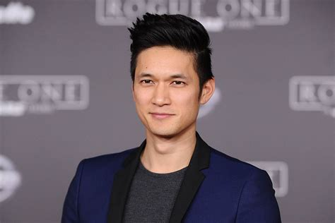 harry shum jr house this house and heads up this week s best uk theatre and
