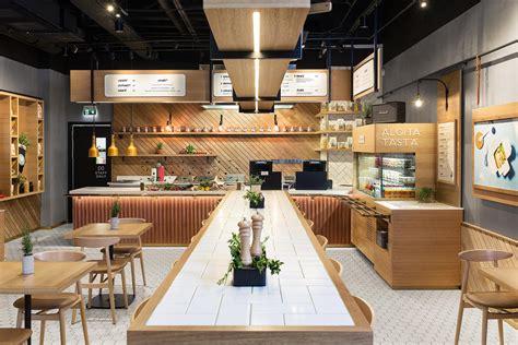 pasta restaurant blueprint kitchen pictures home design kuudes work pasta box brand identity