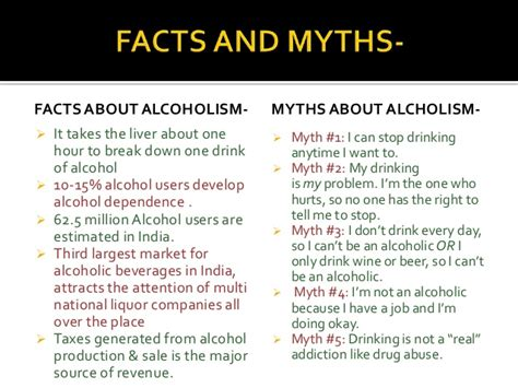 Causes Of Alcoholism Essay by Essay On Alcoholism And Family