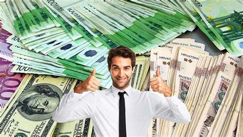 come guadagnare soldi da casa come guadagnare soldi da casa