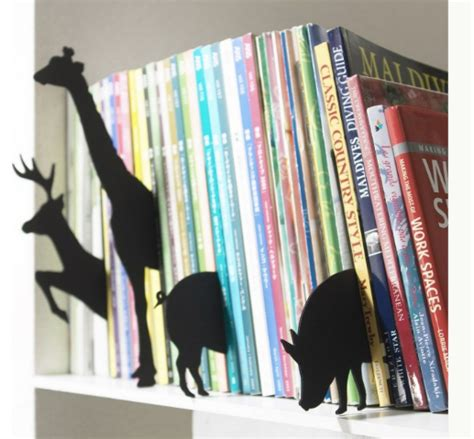 organization books how to organize your kid s books simplified bee