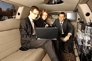 Corporate Limousine Service by Call 714 491 0926 Limo Services To And From Lax Sna
