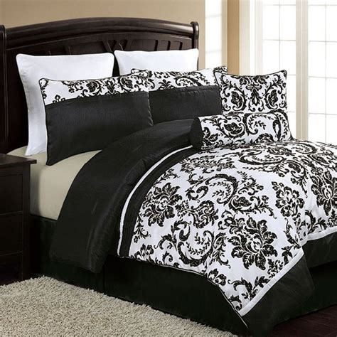Classics Comforter Sets by Pin By Ophelia Viola On Antique Furniture Decor Classic And Comforter Sets
