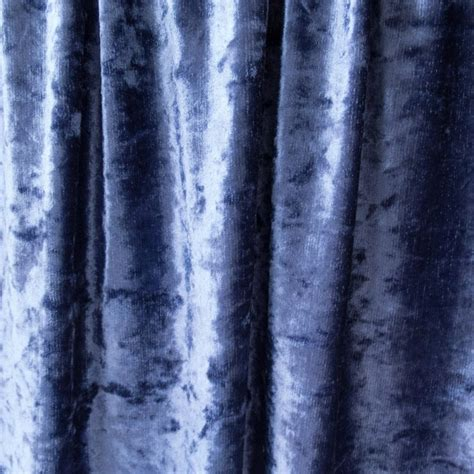 slate blue velvet 101 best images about upholstering the saarinen chairs on