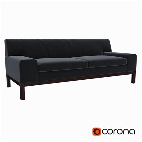 lorimer sectional west elm lorimer sofa digitalstudiosweb com