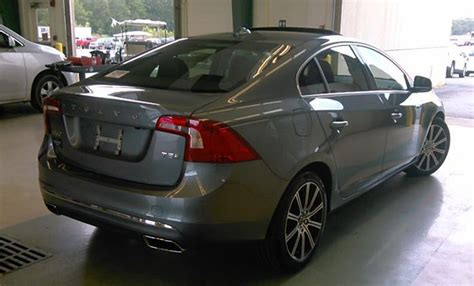 volvo   inscription  lt turbo  hp  sp geartronic auto