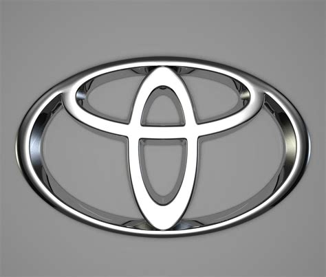 logo de toyota toyota logo wallpapers wallpaper cave