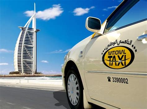 Best Car Insurance Companies In Dubai by Car Cc Dubai Taxi Car Offers Best Car Models