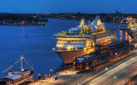 boat pulpit definition cruise ship at night wallpaper hd 08333 baltana