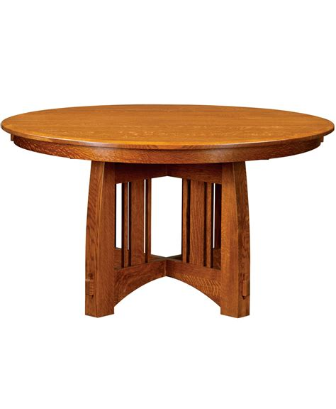 brookville dining table amish direct furniture