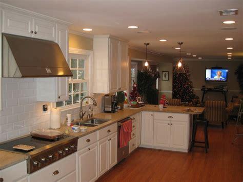 conestoga kitchen cabinets 100 conestoga kitchen cabinets at 50 conestoga wood