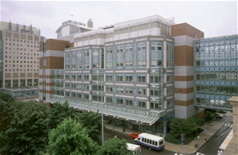 beth israel center emergency room beth israel deaconess center hms