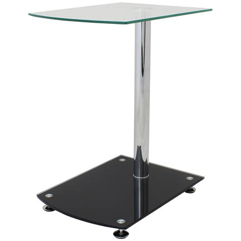 glass table ls for bedroom glass table ls for bedroom 187 table ls for bedrooms 28 images the best 28 images of small table