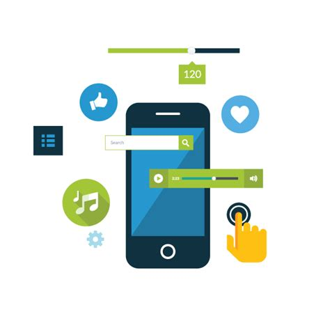 mobile web marketing voice broadcasting voice messaging marketing