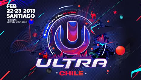 ultra house music ultra music chile live stream prox 2013 djvagox by vagox hulkshare