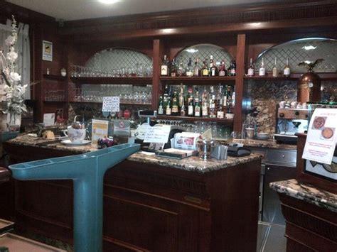 il camino pizzeria pizzeria ristorante il camino picture of il camino