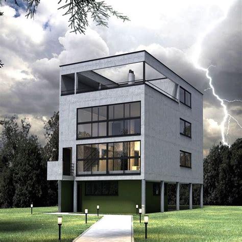 bauhaus architektur merkmale architektur bauhausstil home design gallery www