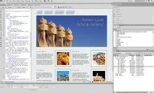 tutorial css dreamweaver cs6 creating responsive designs with dreamweaver cs6 fluid