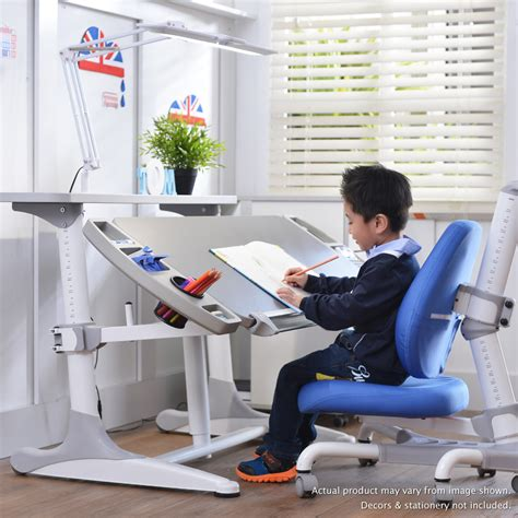 study desk for teenagers 100 kids study desk peaches and cream u201d kids study