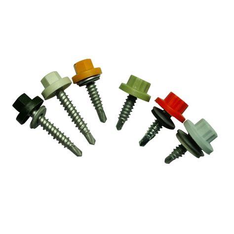M3x6mm Carbon Steel Bolt Fastener Self Tapping carbon screws s t fastening industrial co ltd