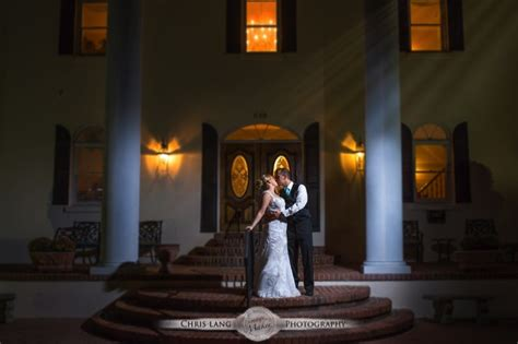 low light wedding photography nighttime wedding photography low light wedding
